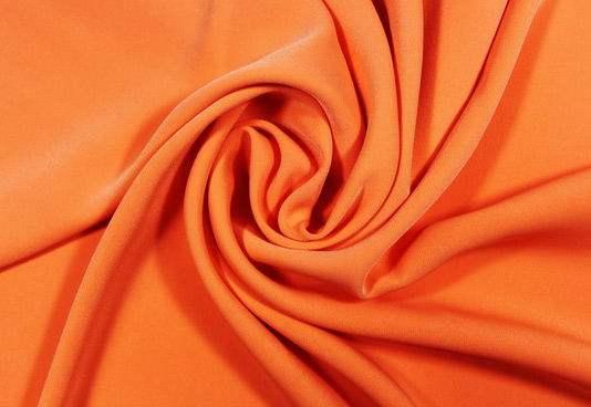 跃速体育告诉你聚酯纤维到底是什么面料